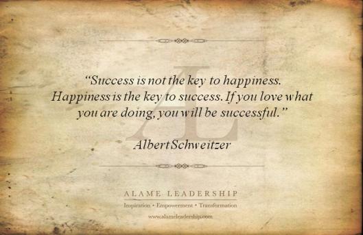 inspirational quotes alame leadership inspiration
