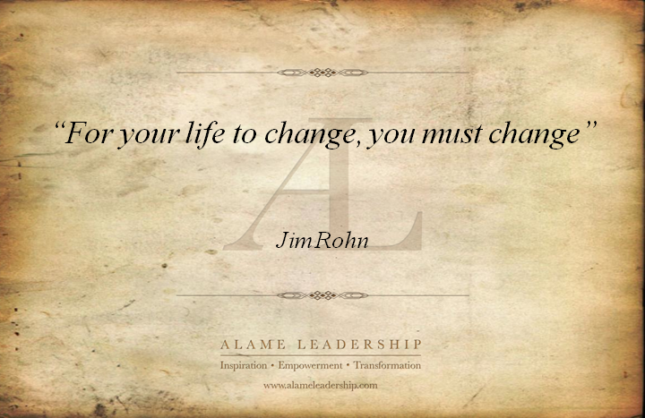 inspirational quotes | Alame Leadership | Inspiration ...