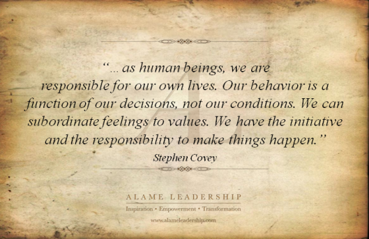 Aristotle Human Behavior Quote Posters: Alame Leadership