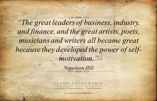 al inspiration quotes alame leadership inspiration