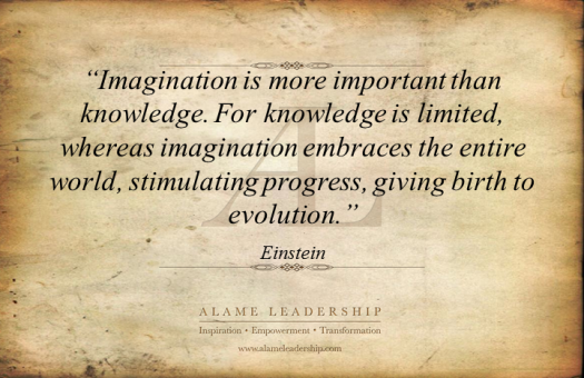 Image result for quotes about imagination