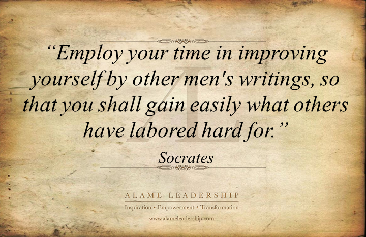 http://alameleadership.files.wordpress.com/2012/09/al-inspiring-quote-on-reading-books.png