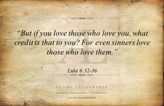 september 2012 alame leadership inspiration