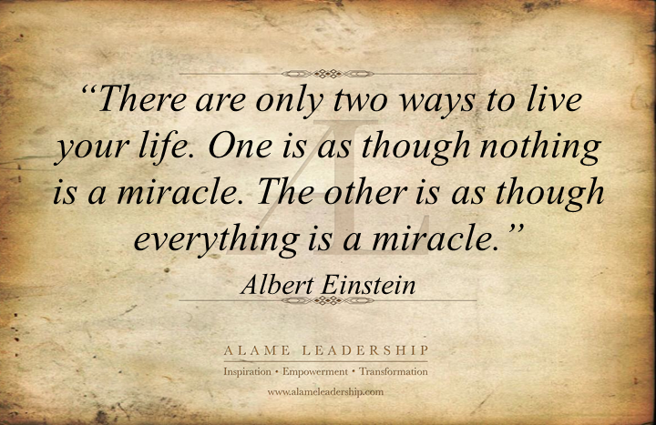 al-inspiring-quote-on-seeing-life-as-miracle.png