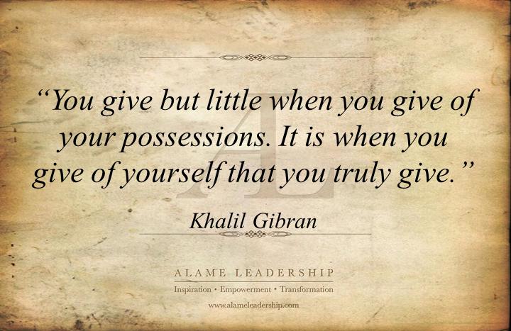 december 2013 alame leadership inspiration