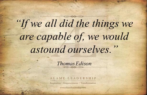 https://alameleadership.files.wordpress.com/2013/12/al-inspiring-quote-on-human-potential.png?w=616