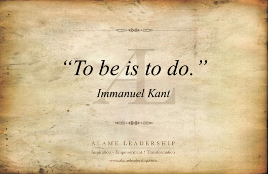 AL Inspiring Quote on Taking Action 3