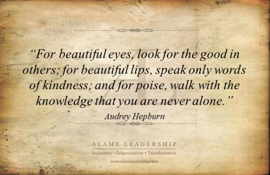 AL Inspiring Quote on Attitude 12