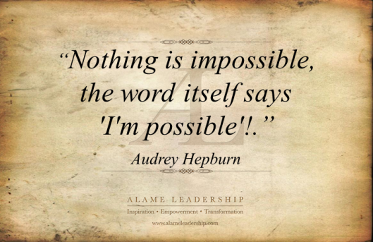 AL Inspiring Quote on Faith 10